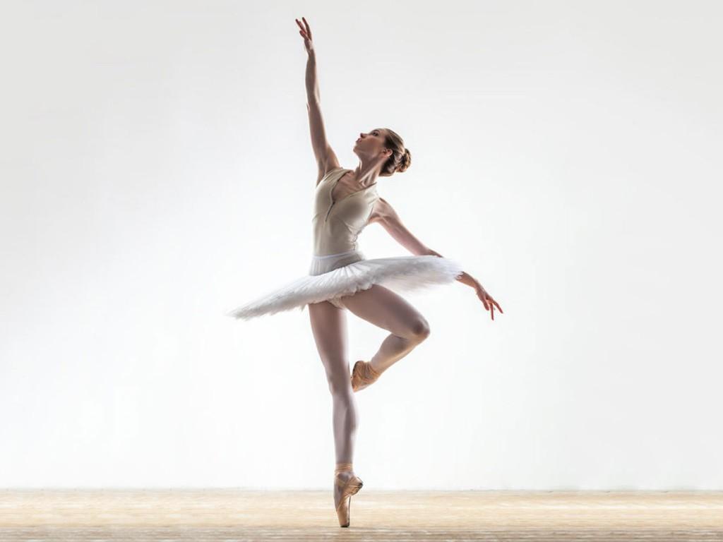 Cosa bisogna fare per diventare insegnante di danza classica