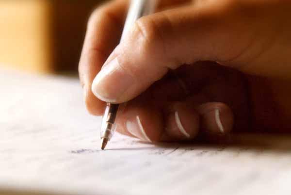 Come fare per pubblicare un libro