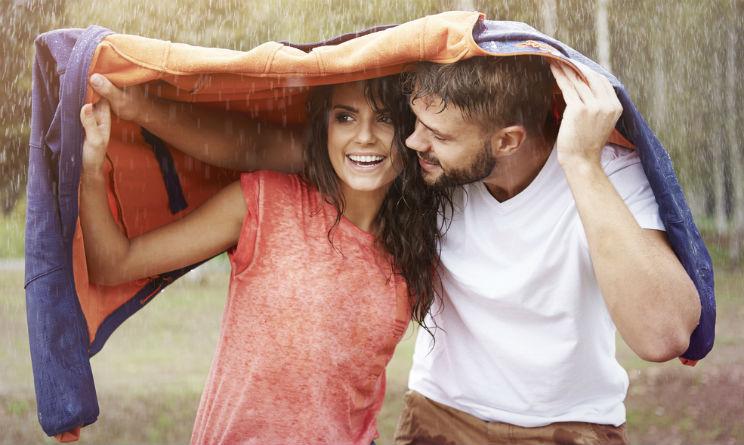 Oroscopo donna ariete ottobre 2015 amore