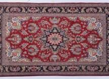Dove comprare un tappeto persiano online
