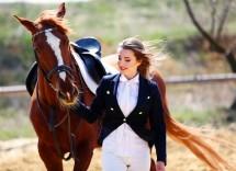 Cosa bisogna fare per diventare insegnante di equitazione