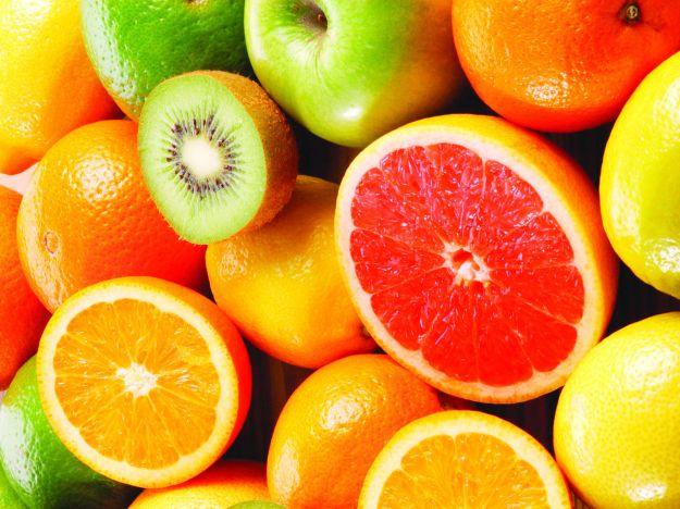 Alimentazione invernale contro cellulite