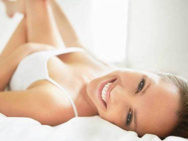 10 trucchi per aumentare autostima erotica
