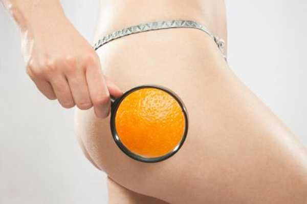 Alimentazione autunnale contro cellulite