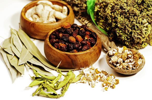 Cinque ricette autunnali per dieta ayurvedica