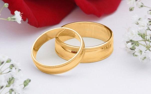 Idee regali per testimoni di nozze