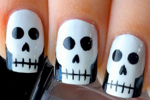 nail_art_halloween