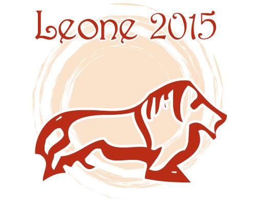 Oroscopo donna leone novembre 2015 amore