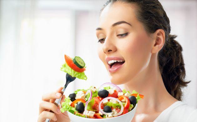 Le diete dimagranti preferite dalle vip