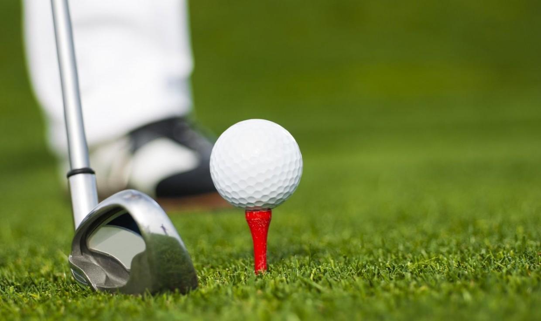 Cosa bisogna fare per diventare insegnante di golf