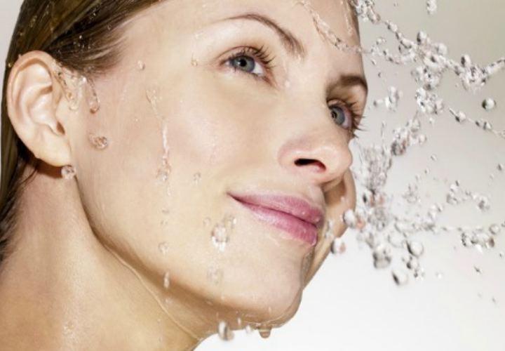 10 migliori acque micellari