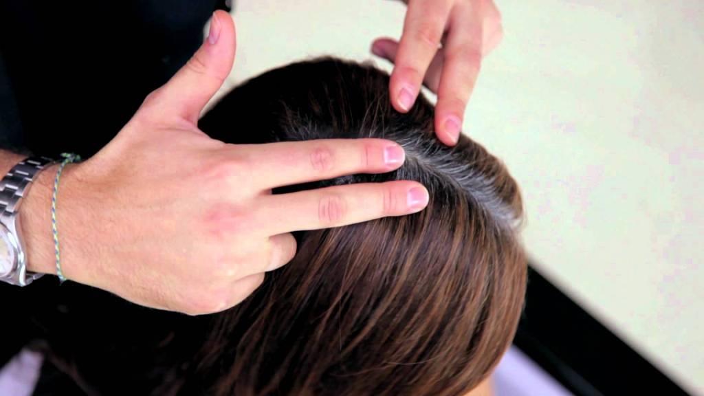 ricrescita capelli bianchi rimedi