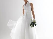Modelli abiti da sposa Le spose di Giò