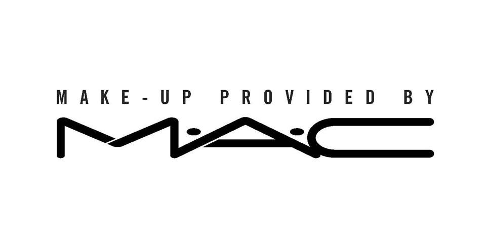 Dieci migliori smalti MAC