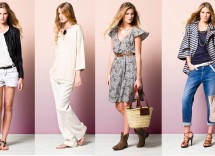moda-mujer-primavera-verano-0altgnva