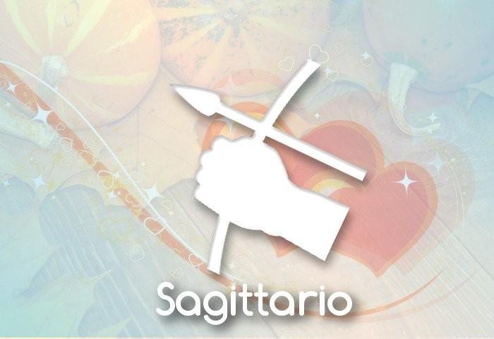 Oroscopo donna sagittario novembre 2015 amore