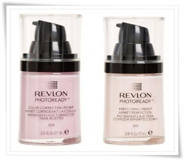 5 migliori illuminanti viso Revlon