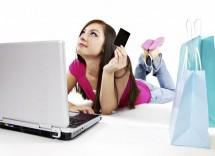 10 migliori siti per shopping online