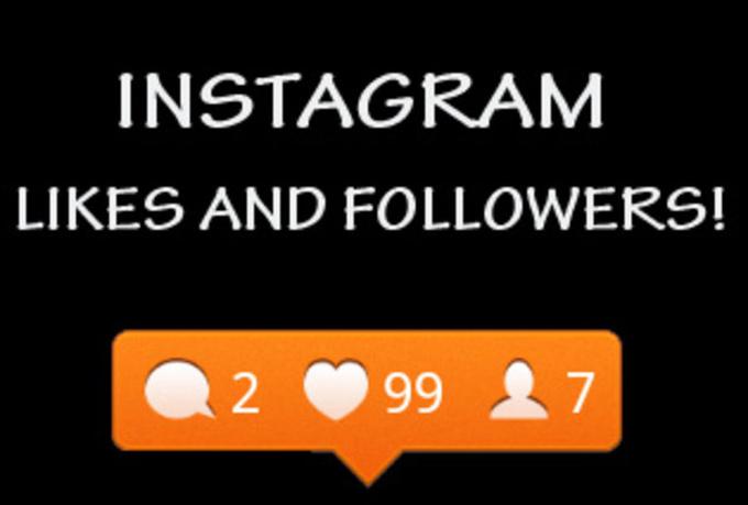 Come avere tanti mi piace su Instagram