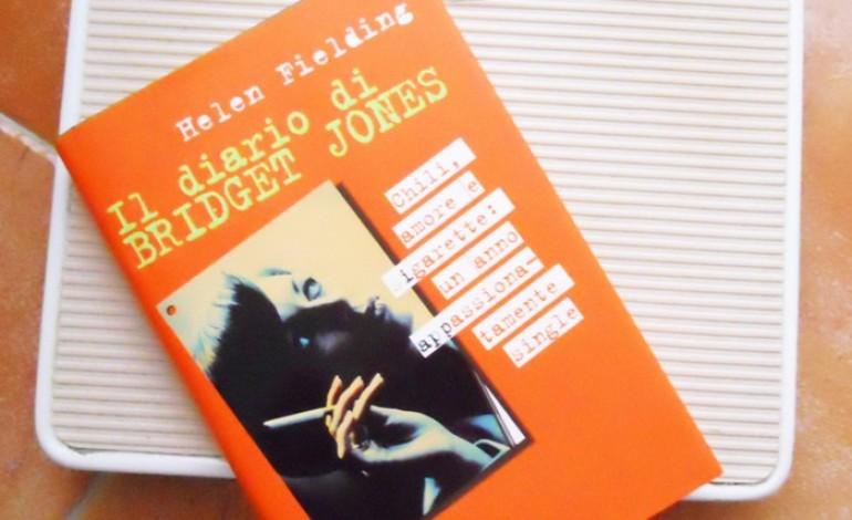 10 libri da leggere per single a natale donne magazine for Elenco libri da leggere assolutamente
