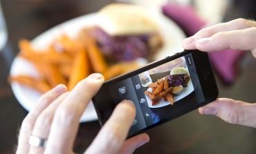 5 app per foto su Instagram