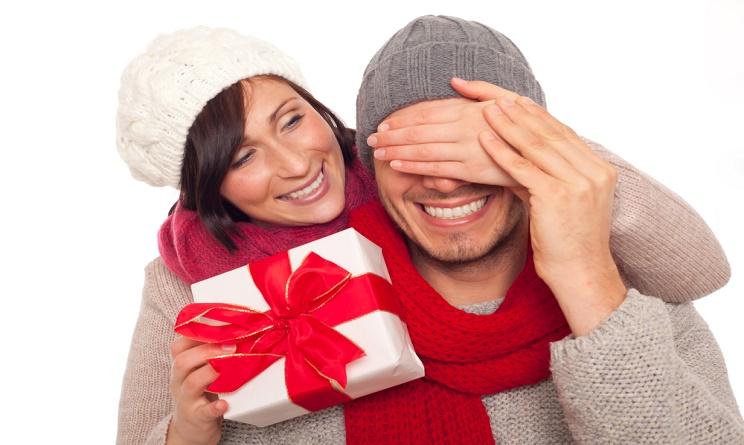 10 regali Natale low cost per fidanzato