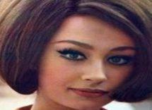 10 acconciature anni settanta