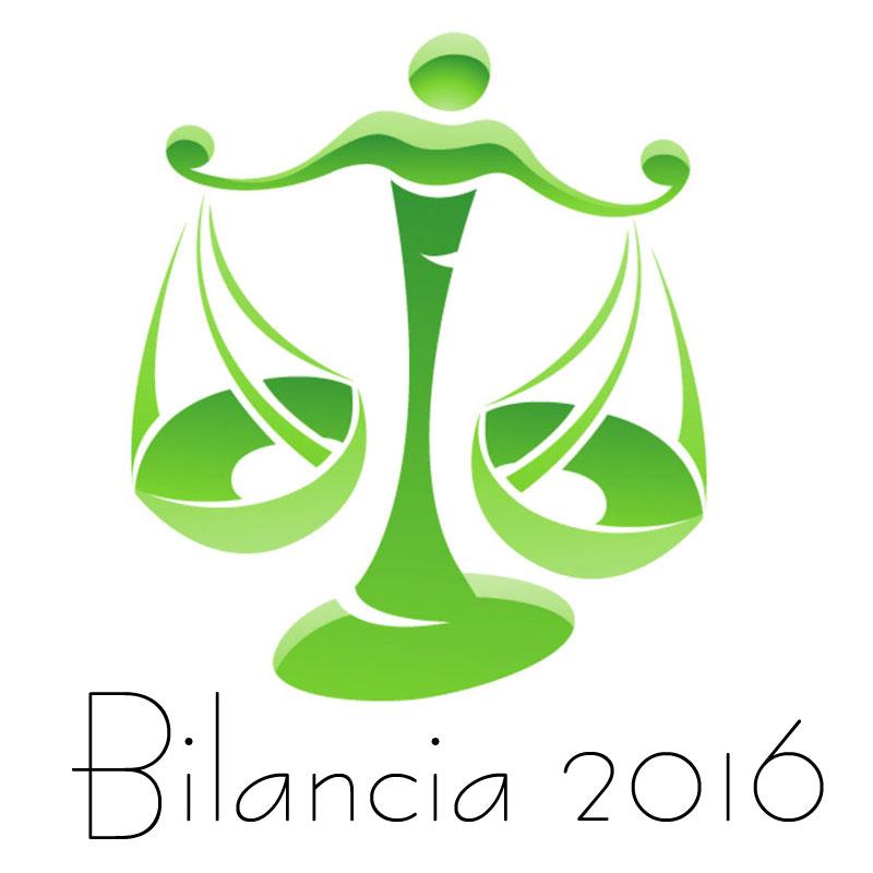 Oroscopo amore/benessere/lavoro bilancia donna anno 2016