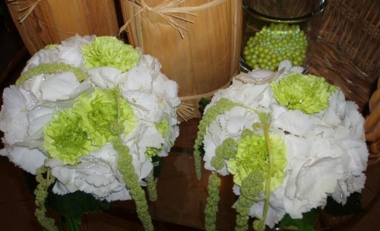 Matrimonio Simbolico Come Fare : Come fare decorazioni matrimonio con le mimose donne
