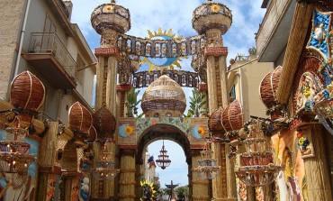 Vacanze di Pasqua 2016 in Sicilia, 5 proposte