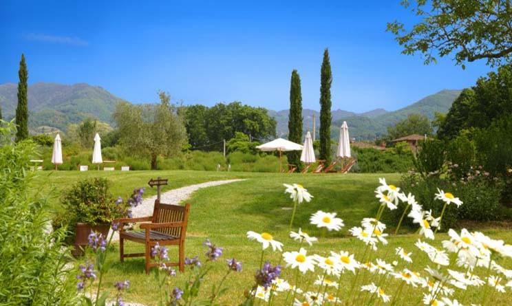 Vacanze di Pasqua 2016 in Toscana, 5 proposte
