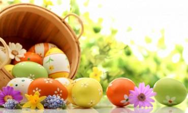 Vacanze di Pasqua 2016 in Umbria, 5 proposte