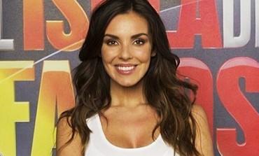 Chi è Alessia Reato, concorrente L'Isola dei famosi 2016