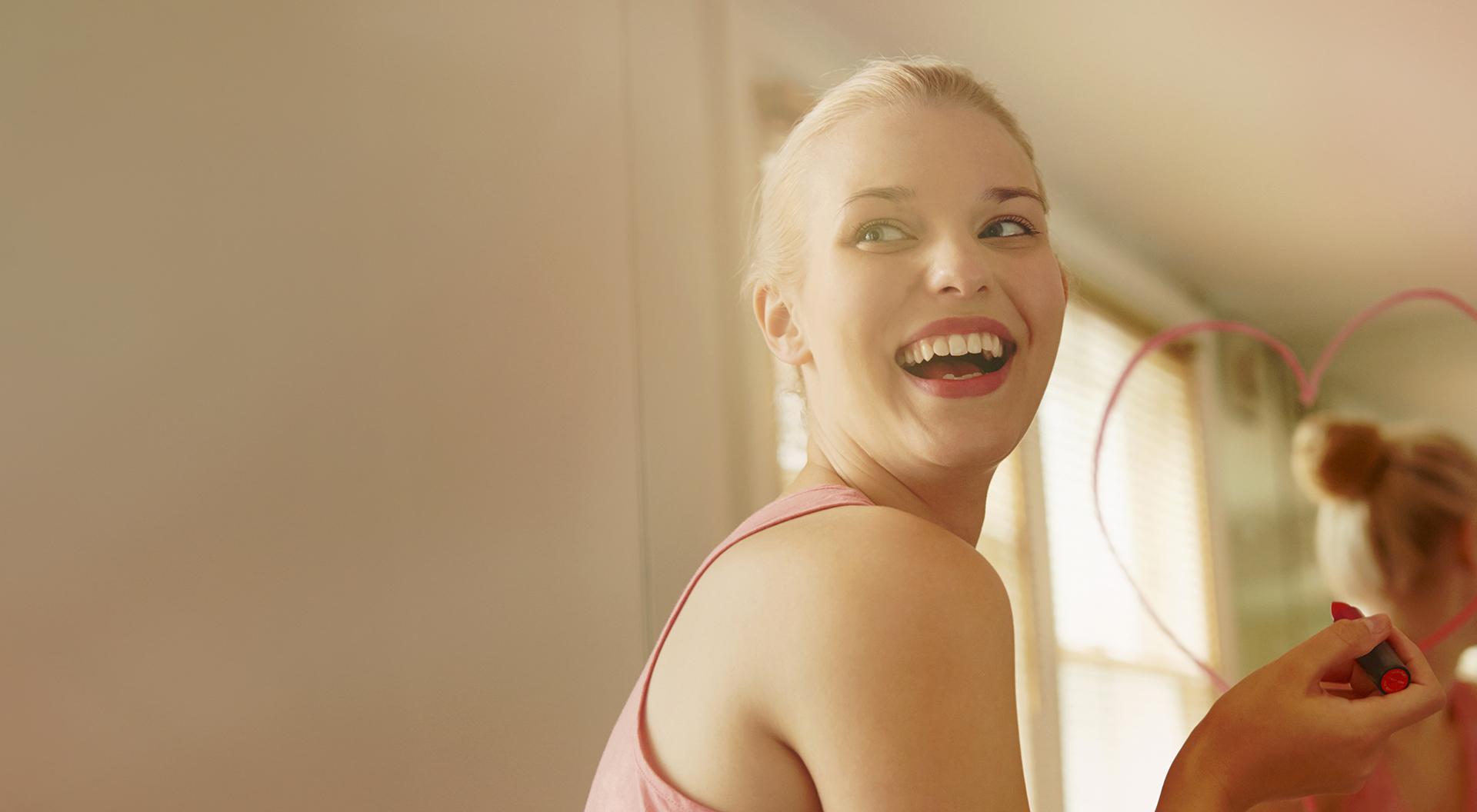 Sei buone norme da seguire per una corretta igiene intima