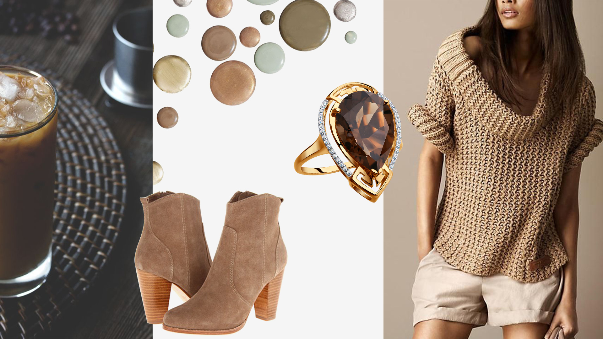 5_look_in_Iced_Coffee_colore_Pantone_p_e_2016