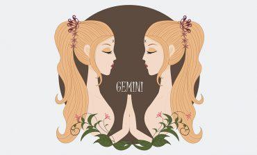 Oroscopo amore/benessere/lavoro gemelli donna giugno 2016