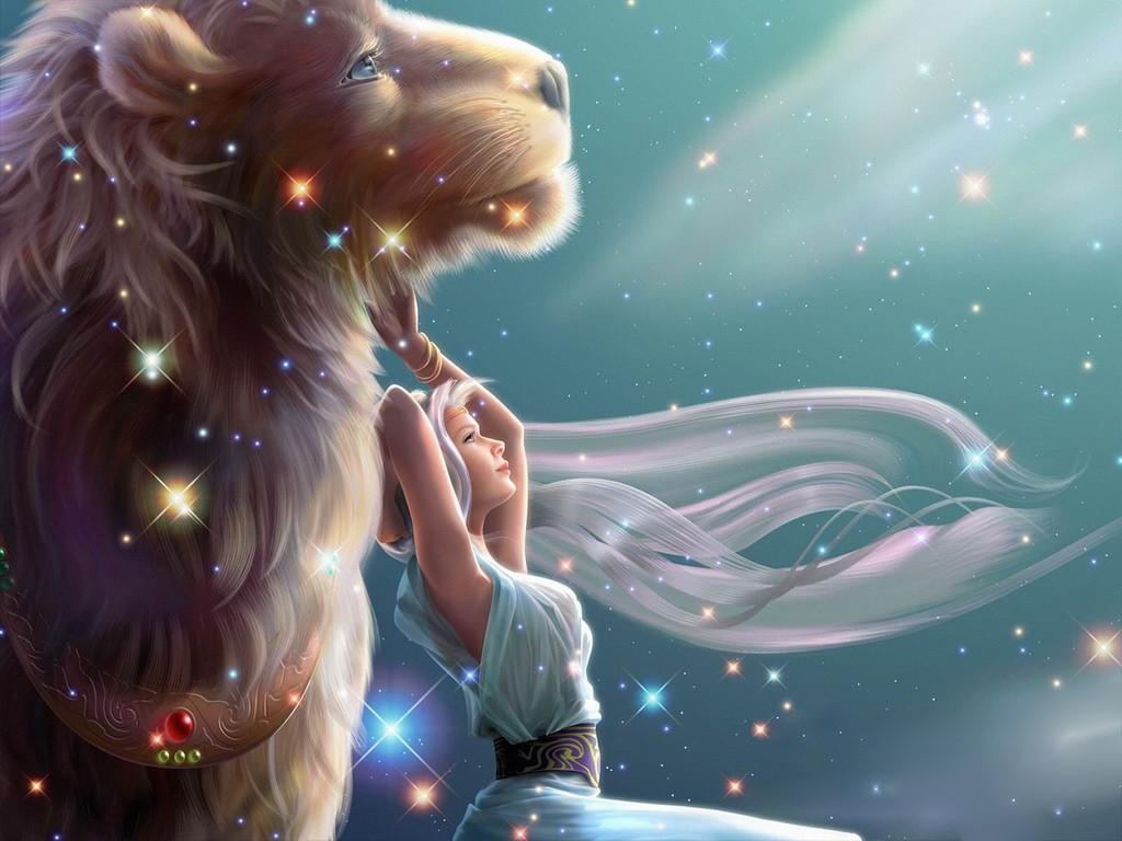 leone donna
