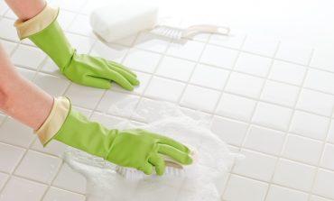 Come fare pulizie ecologiche per pavimenti
