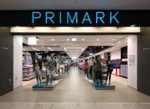 Come lavorare per Primark