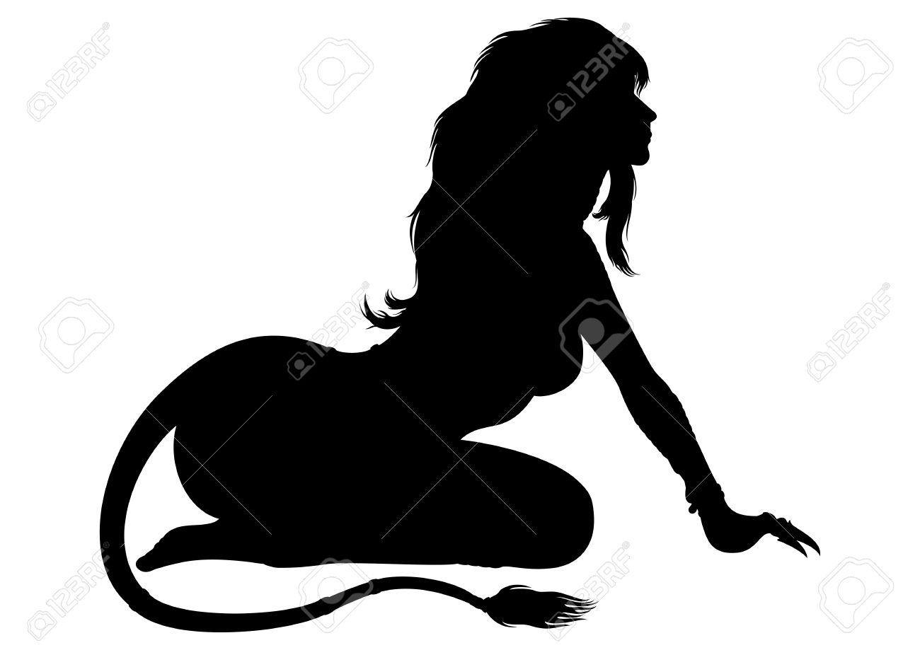 Oroscopo benessere leone donna oggi