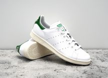 Come indossare e lavare le adidas Stan Smith