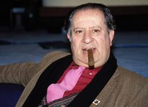 Tinto Brass streaming migliori film