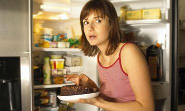 Che cos'è la fame emotiva