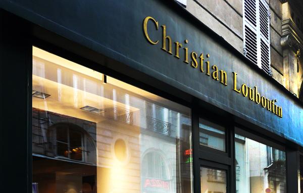 Dove comprare borse Christian Louboutin Milano
