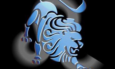 Oroscopo amore leone uomo oggi