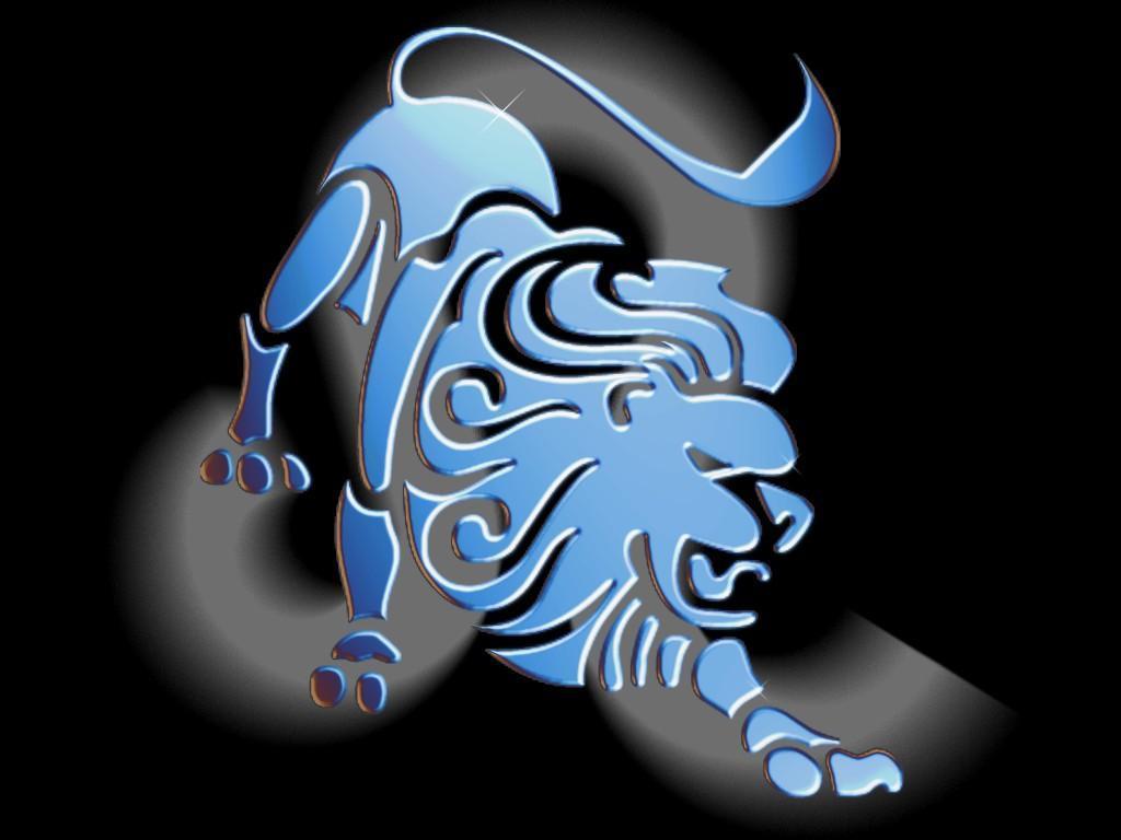 oroscopo leone uomo amore oggi