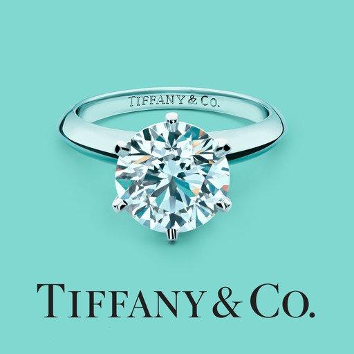 Prezzi anelli di fidanzamento Tiffany