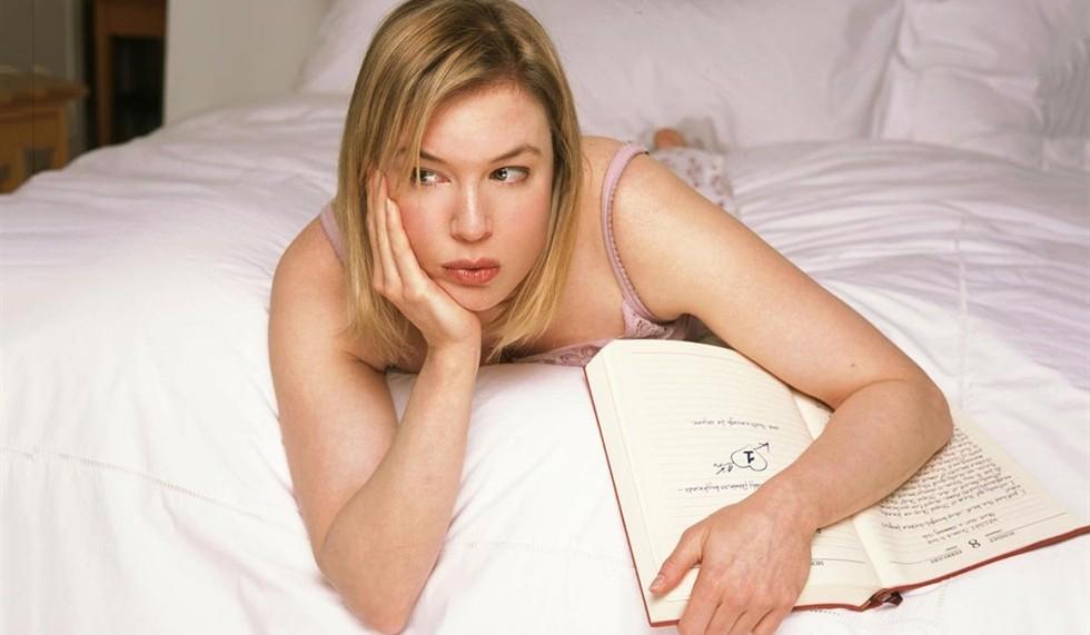 Come vedere il diario di Bridget Jones 2 streaming alta definizione