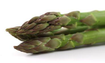 Cinque ricette con asparagi bolliti
