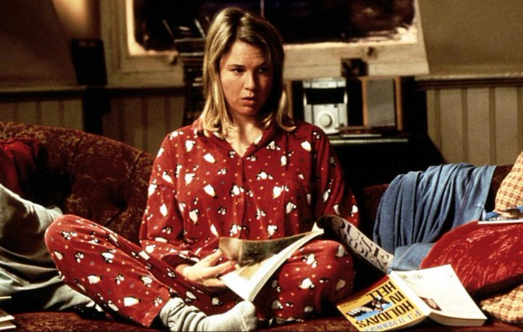 Il diario di Bridget Jones streaming italiano gratis